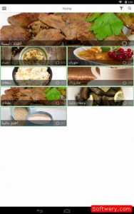 اطبخيني- softwery.com00004