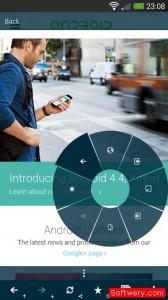 تطبيق Habit Browser 2014 APK  - www.softwery.com - Image00007