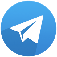 تحميل برنامج ماسنجر تليغرام Telegram messenger