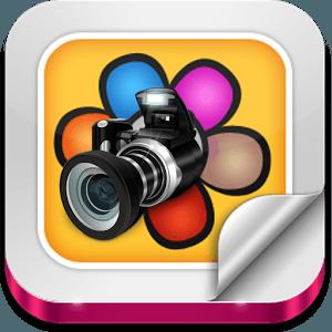 تنزيل برنامج مؤثرات الصور Photo Effect للاندرويد