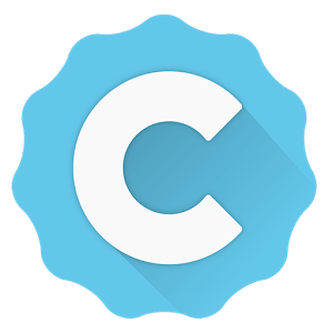 تحميل الشبكة الإجتماعية العائلية – Cabin
