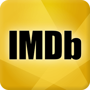 تحميل التطبيق الرسمي لل IMDb IOS للايفون