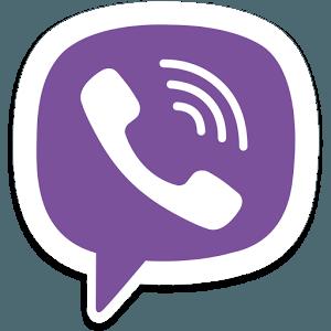 تحميل تطبيق فايبر Viber APK IOS يدعم مكالمات الفيديو اندرويد والايفون