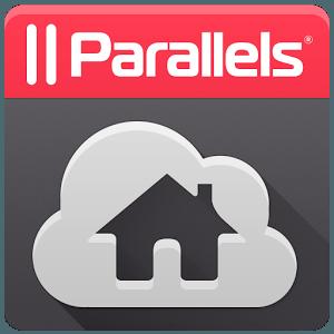 تحميل تطبيق التحكم عن بعد Parallels Access APK IOS للاندرويد والايفون