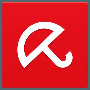 تحميل تطبيق مكافحة الفيروسات أفيرا Avira APK مجاناً للاندرويد