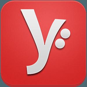 تنزيل تطبيق يالهوي Yalahwy APK للاندرويد