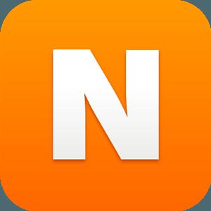 تحميل تطبيق نيمبوز للاندرويد Nimbuzz App for Android