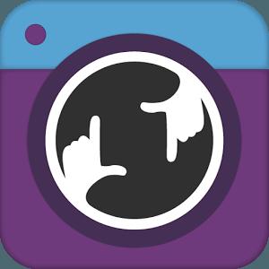 تحميل تطبيق Camera51 APK لتوجيه الكاميرا إلى أفضل صورة للاندرويد