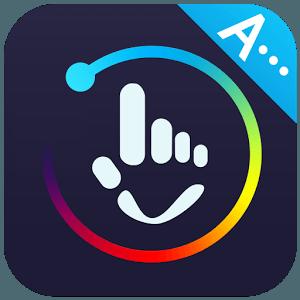 تحميل تطبيق كيبورد TouchPal العربية للاندوريد