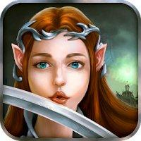 تحميل لعبة الإمبراطورية الأسطورية Legend of Empire APK اندرويد