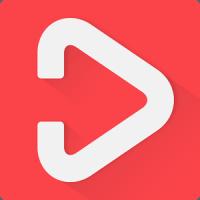 تحميل تطبيق محمل الفيديو Clipflick