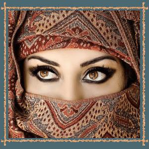 تحميل تطبيق مجلاتي - مجلات المرأة العربية