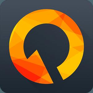 تحميل تطبيق النسخ الاحتياطي Mobile Backup APK للاندرويد