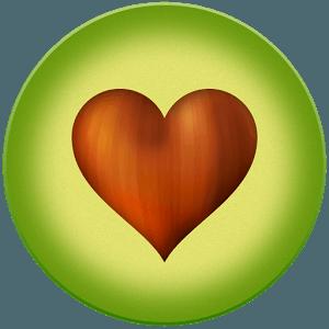تحميل تطبيق الشات الأفوكاد Avocado APK اخر اصدار اندرويد