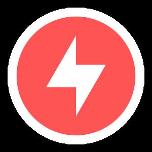 تحميل تطبيق لعبة كويز اب للاندرويد والايفون - download quizup