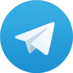 تحميل اخر اصدار من تطبيق الدردشة تيليجرام للاندرويد download telegram