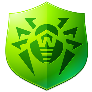 تحميل الاصدار الاخير للمكافح الفيروسات دكتور ويب Dr.Web Anti-virus