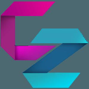 تحميل تطبيق Creative Zone APK لدورات في مجال تكنولوجيا المعلومات