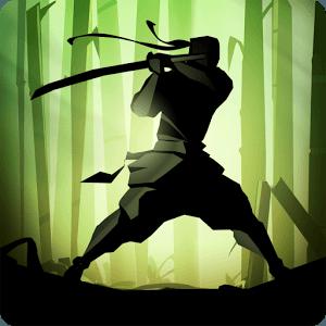 تحميل لعبة قتال الظل Shadow Fight 2 APK اندرويد