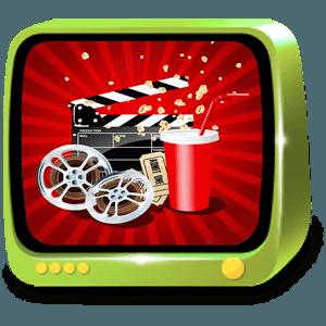 تحميل تطبيق افلامي Aflamii APK لمشاهدة الافلام الحصرية اندرويد