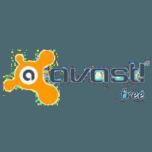 تحميل برنامج الافاست Avast Free Antivirus 2015 نسخة مجانية