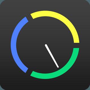 تحميل تطبيق قفل الشاشه من شركه مايكرسوفت NextLockScreen للاندرويد