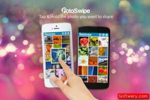 FotoSwipe 2015 - www.softwery.com Image00001