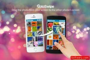 FotoSwipe 2015 - www.softwery.com Image00002