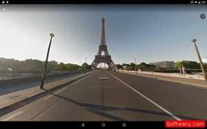Google Earth 2015 - www.softwery.com Image00004
