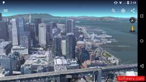 Google Earth 2015 - www.softwery.com Image00006