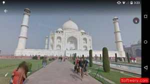 Google Earth 2015 - www.softwery.com Image00007