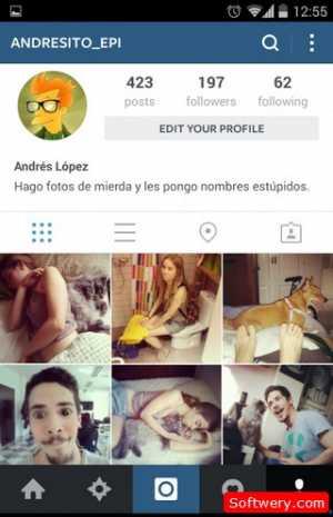Instagram-softwery.com-4