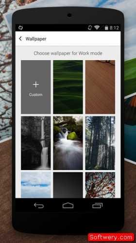 Next Lock Screen 2015 - www.softwery.com Image00005
