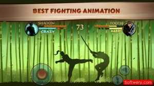 Shadow Fight 2 2015 - www.softwery.com Image00001
