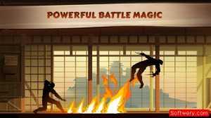 Shadow Fight 2 2015 - www.softwery.com Image00003
