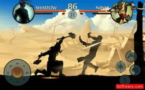 Shadow Fight 2 2015 - www.softwery.com Image00005