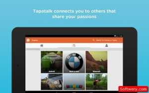 Tapatalk-softwery.com-3