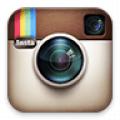 تحميل برنامج انستقرام Instagram APK للاندرويد