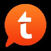 برنامج Tapatalk لتصفح المواقع والمنتديات تاباتوك اخر اصدار مجاناً