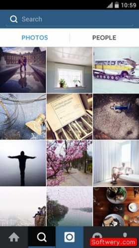تحميل Instagram 2015 - www.softwery.com Image00002