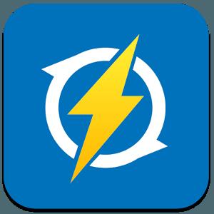 تحميل تطبيق Game Booster And Launcher APK لتسريع معالجة الجرافيك