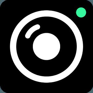 تحميل تطبيق بلاك كام BlackCam APK لتعديل الصور ابيض واسود اندرويد