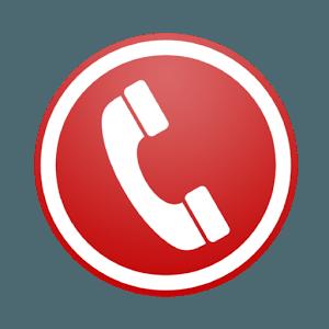 تحميل تطبيق تسجيل المكالمات Call Recorder-ACR APK اندرويد