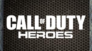 تحميل لعبة Call of Duty اندرويد