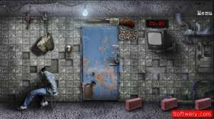 Basement - Escape 2015 - www.softwery.com Image00001