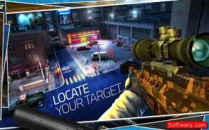 CONTRACT KILLER SNIPERGame 2015 - www.softwery.com Image00002