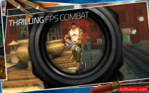 CONTRACT KILLER SNIPERGame 2015 - www.softwery.com Image00003