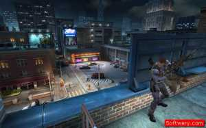 CONTRACT KILLER SNIPERGame 2015 - www.softwery.com Image00006