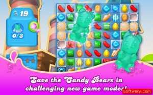 Candy Crush Soda Saga apk 2015 - www.softwery.com Image00001