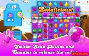 Candy Crush Soda Saga apk 2015 - www.softwery.com Image00002
